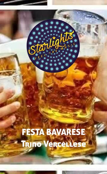 starlights-festa-bavarese